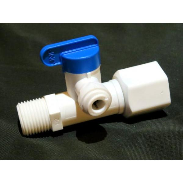 25) VT-GJG Type -  Ball Valves